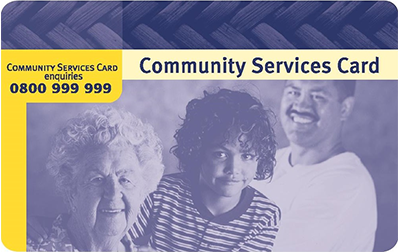 Community-Services-Card