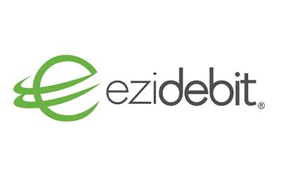 ezidebit-for-dental-payment-options