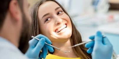hygiene-treatments
