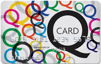 qcard-for-dental-payment-options
