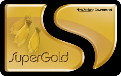 supergold-card-for-dental-payment-options