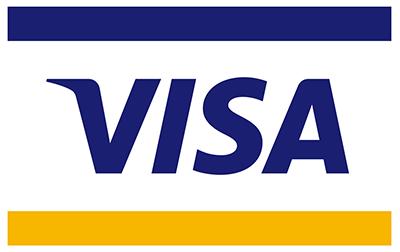 visa-debit-card-for-dental-payment-options